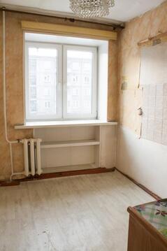Продажа квартиры, Улан-Удэ, Ул. Ключевская - Фото 2
