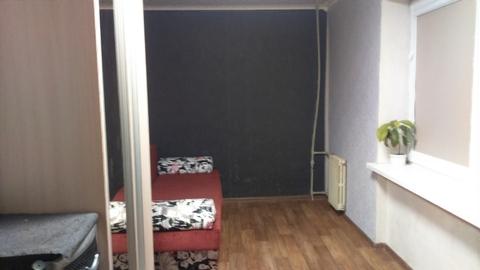Сдам комнату в двухкомнатной квартире. - Фото 2