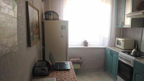 3-комнатная квартира, ул. Девичье Поле - Фото 5