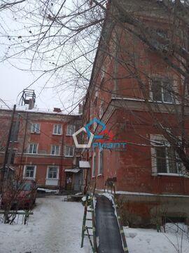 Продажа двухкомнатной квартиры, 20 лет ркка - Фото 4