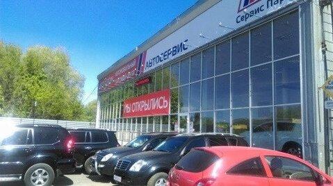 Продажа торгового помещения, Липецк, Ул. Московская - Фото 1