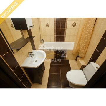 Продается двухкомнатная квартира по ул.Зайцева, д. 42а - Фото 2