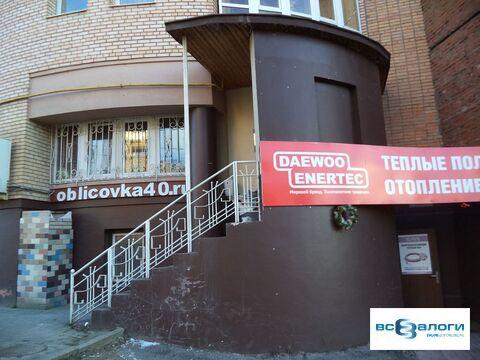 Продажа торгового помещения, Калуга, Ул. Гагарина