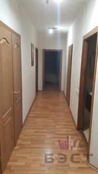 Квартира, ул. Орденоносцев, д.8 - Фото 2