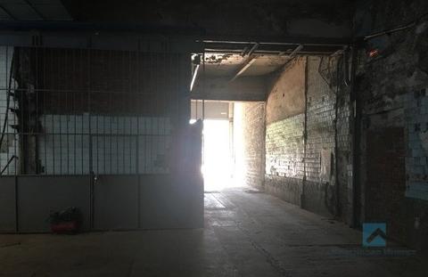 Аренда склада, Краснодар, Ул. Сормовская - Фото 4
