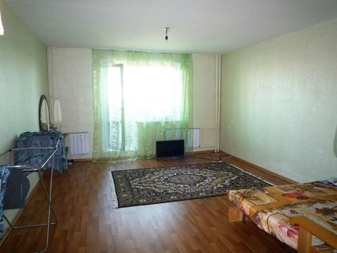 Предлагаем приобрести 2-х квартиру в Челябинске по ул.Прохладная-1 - Фото 1