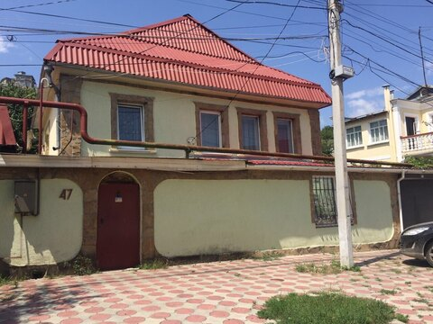 Продам дом на ул. Бориса Хохлова - Фото 1