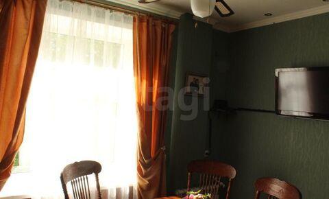 Продам 3-комн. кв. 81.5 кв.м. Пенза, Красная - Фото 2