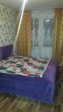 Сдам двухкомнатную квартиру Мещерский р-н Сергея Есенина - Фото 1