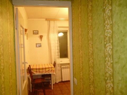 Продам 1-комнатную квартиру по адресу: ул. Гагарина д.23 - Фото 3