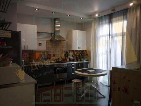 Продажа квартиры, Новосибирск, Ул. Советская - Фото 3