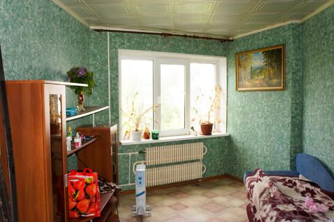 Срочно продаются 2 комнаты в 3комнатной квартире улучшенной планировки - Фото 3