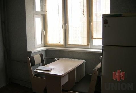 Продажа квартиры Балашиха Железнодорожный Проспект Героев 10 - Фото 1
