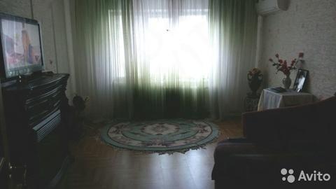2-к квартира на Костычева в отличном состоянии - Фото 3