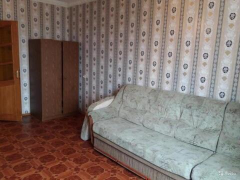 Аренда квартиры, Старый Оскол, Буденного мкр - Фото 2