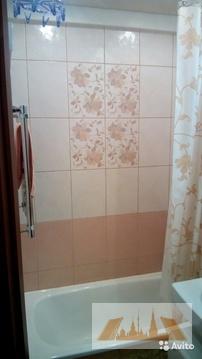 Продажа 1-комнатной квартиры С-Петербург, ул.Маршала Жукова 70к2 - Фото 3