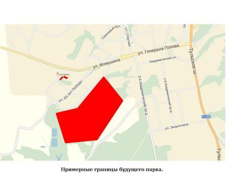 Продажа двухкомнатной квартиры площадью 62.11 кв.м. в построенном доме - Фото 4