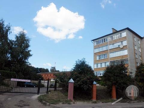 Продается 2-комнатная квартира, ул. Маршала Крылова - Фото 2