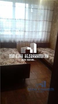 2-х комн 50 кв м 7кв.м Горная ул Байсултанова (ном. объекта: 20679) - Фото 1