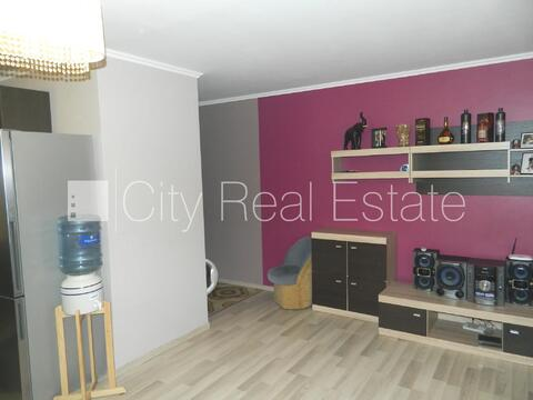 Продажа квартиры, Улица Икшкилес - Фото 3