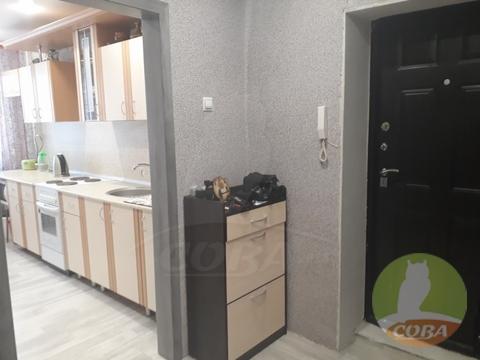 Продажа квартиры, Ялуторовск, Ялуторовский район, Сергея Лазо - Фото 3