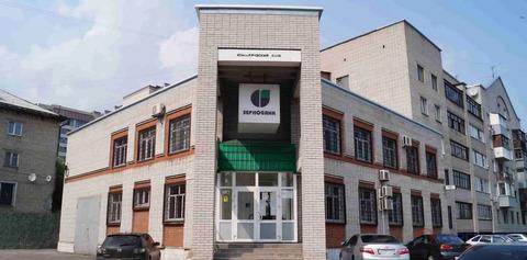 Объявление №52201977: Продажа помещения. Барнаул, ул. Анатолия, д. 6.,