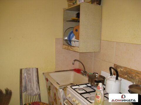 Продажа квартиры, м. Ладожская, Энергетиков пр-кт. - Фото 4