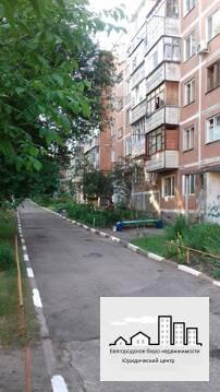 Продажа двухкомнатной квартиры в пос. Майском - Фото 1