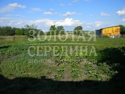 Продам 1 - этажный коттедж. Старый Оскол, Дмитриевка - Фото 4