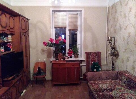 Продаю комнату по ул.Володарского 68 - Фото 1
