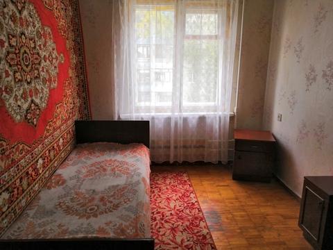 Аренда квартиры, Волгоград, Ул. Академика Богомольца - Фото 3