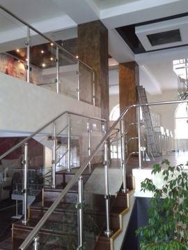 Офисное помещение на улице Касаткина - Фото 1