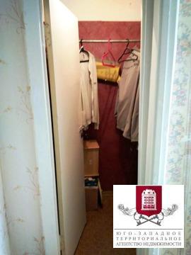 Продажа 4-комн. квартиры, 78 м2, этаж 4 из 5 - Фото 5