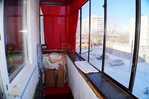 Продам 2-комн. кв. 52.1 кв.м. Чебаркуль, Электростальская - Фото 4