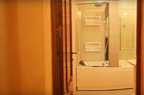 Сдам посуточно квартиру в новостройке - Фото 2