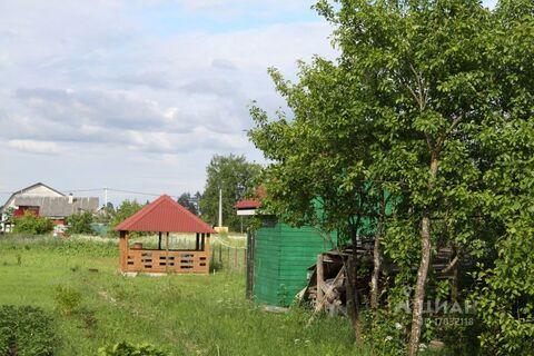 Аренда дома, Гатчинский район - Фото 2