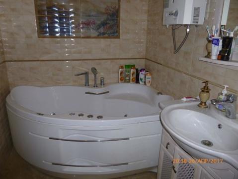 4-хкомнатная квартира по цене 3-хкомнатной - Фото 2
