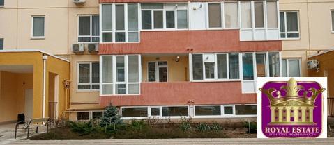 Продается квартира Респ Крым, г Симферополь, ул Киевская, д 179 - Фото 1