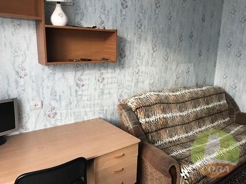 Аренда квартиры, Тюмень, Ул. Красных Зорь - Фото 3