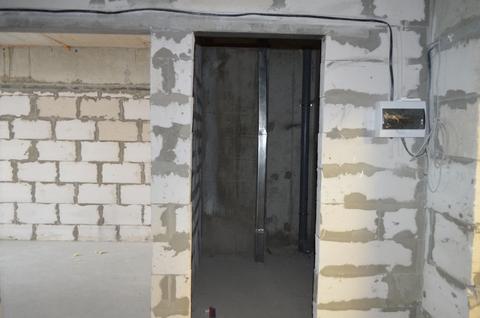 1 ком квартира в Приморском парке - Фото 5