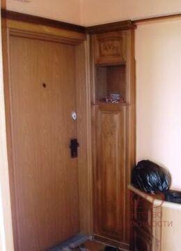 Продажа квартиры, м. Люблино, Ул. Головачева - Фото 3