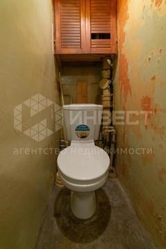 Квартира, Мурмаши, Тягунова - Фото 1
