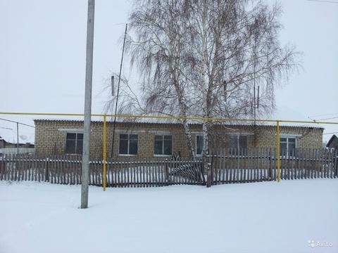 Продажа дома, Самара, Ул. Школьная - Фото 2