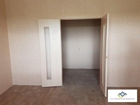 Продам однокомнатную квартиру Дзержинского 19 стр 36 кв.м 8 эт 1292т.р - Фото 5