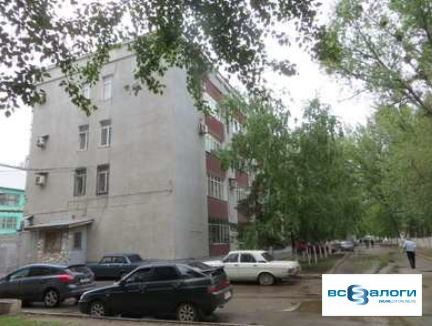 Продажа псн, Саратов, Строителей пр-кт. - Фото 2