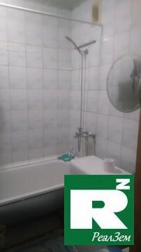 Продается 1-комнатная квартира в Балабаново улица лесная 7 - Фото 4