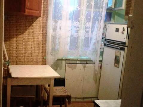 Однокомнатная квартира д. Нововолково, Рузский городской округ - Фото 2
