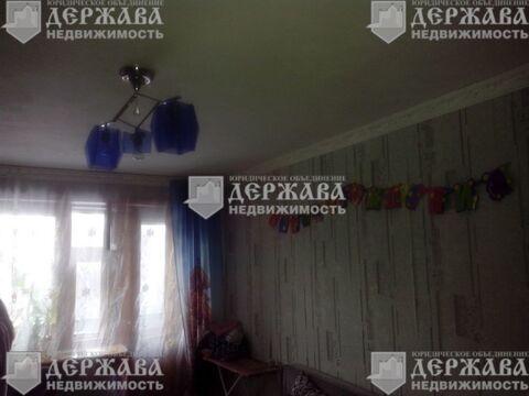 Продажа квартиры, Кемерово, Ул. Инициативная - Фото 5
