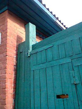 Дом на 12 Северной - Фото 2