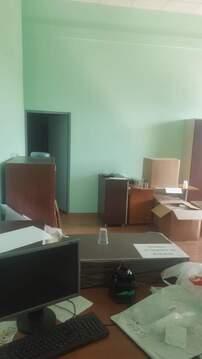 Сдается офис 33 кв. м, Видное - Фото 3